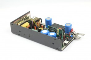 LAMBDA LFS-43-2 Regulated Power Supply