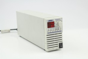 Lambda ZUP36-12 0 to 36V 0 to 12A Programmable DC Power Supply
