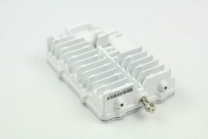Gilat Satellite Network P/n-an0042 ODU Transmitter KU PLL 3w Ver 1.0