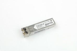 LOT OF 10 Brocade 57-1000012-01 8Gb 850nm SFP+ Transceiver