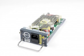 ECI BG-20B 100-230 Power Supply