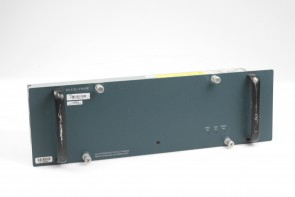 Cisco DS-CAC-1900W MDS 9500 Power Supply