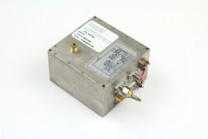 CTI CRYSTAL Oscillator  PDRO-4394 4475MHz USED