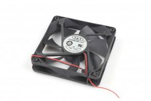 T&T  Cooling fan 1225M24B-YD1 12cm 24VDC 0.30A