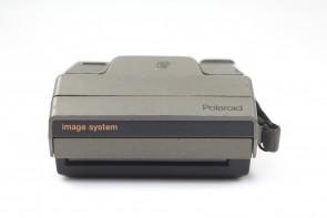 Polaroid Image System Instant Camera for Spectra Film