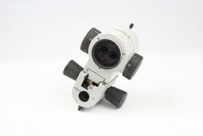 Wild Heerbrugg M8 Stereo Zoom Microscope Objective