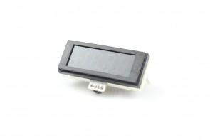 Jewell Instruments LLC BL-400302-01-U Panel Meter