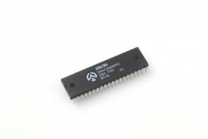 LOT OF 10 Zilog Z84C2006PEC NMOS/CMOS Z80-PIO ,DIP40
