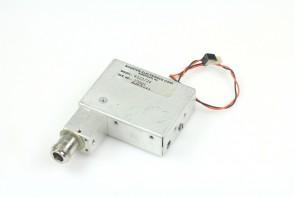 BOONTON ELECTRONICS MODEL:4323/24 MICROWAVE PART.
