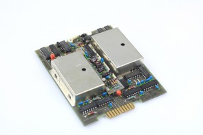 ROCKWELL COLLINS -- CIRCUIT CARD ASSEMBLY 10KHZ 635-0650-001