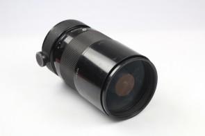 Nikon Reflex Nikkor 1000mm f/11 Mirror Lens from Japan
