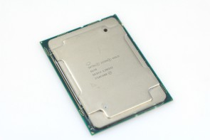 Intel Xeon Gold 6140 SR3AX 18-Core 2.30GHz 10.40GT/s UPI 24.75MB LGA3647