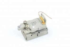 ATLANTIC MICROWAVE WR90 AMC 0314