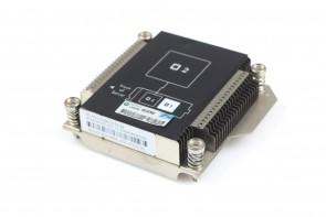 HP 670032-001 BL460C GEN8 CPU 2 Processor Heatsink 665003-001,665092-101
