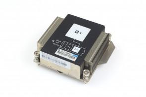 HP 670031-001 BL460C GEN8 CPU 1 Processor Heatsink 665002-001,653234-002