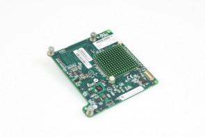 HP 649870-001 HFlexFabric 554m 10GbE 2-Port Module Interface Card NIC 647590-B21