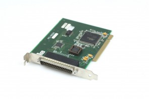 Measurement Computing PCI DIO24 - 24 Channel Digital Input / Output PCI Card