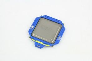 Intel Xeon CPU E5-2650 SR0KQ 20Mb Cache 2.0GHz 8 Core LGA 2011