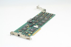 MOTOROLA STP/SEP CLN6849B CARD