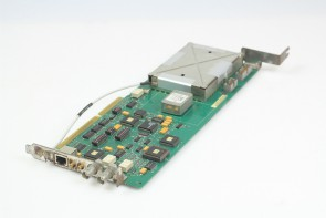 MOTOROLA CLN6726 CA3FSL1 8483360X02 CARD