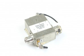 THALES-MESL RF PCM 3621 912-948MHz