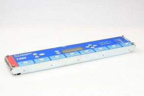 Juniper CRAFT-T320-S Craft Interface Panel for t320 Router