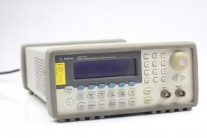 Agilent HP 33250A Function / Arbitrary Waveform Generator #2