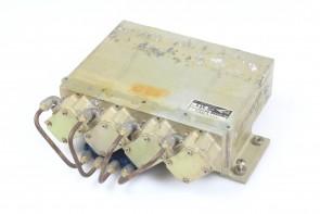 Transco 82152-20D01600 Antenna W/KDI D410M 4-8GHZ