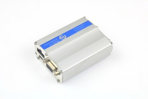 Fastrack Xtend FXT002 Programable Extendable Modem