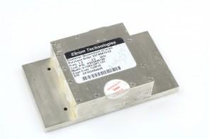 ELCOM RF S-1083-OPT-101 RF SYNTHESIZER 1.0-2.0 GHz #1
