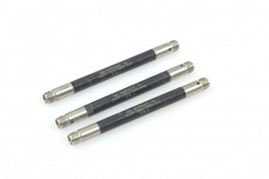 K&L BANDPASS FILTER  6L250-1633/T3830-0/0