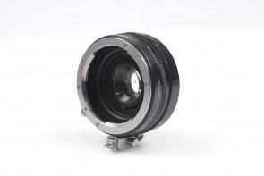 Vivitar Automatic Tele-Converter 2x-3 lens