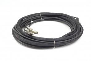 Cisco Four-Point SFP QSFP-4SFP10G-CU5M // 4X SFP10GB Passive Copper Cable