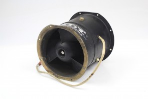 DYNAMIC AIR AXIAL FLOW FAN M6191E-1B Fan, Vaneaxial