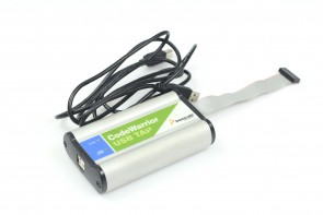 Freescale CodeWarrior USB Tap 900-75115 Rev C