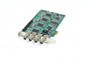 ADLINK PCIe-RTV24 51-18016-0A20 CARD