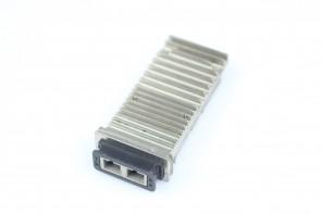 Genuine Cisco X2-10GB-SR V06 10GBASE-SR