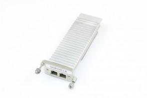 lot of 2 Cisco XENPAK-10GB-LR 10GB Module 10-1748-01 Xenpak 10GB