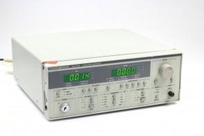 ILX Lightwave LDC-3744B Laser Diode Controller