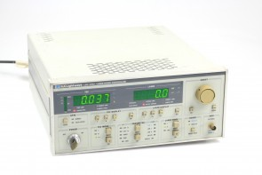 ILX Lightwave LDC-3744B Laser Diode Controller #4