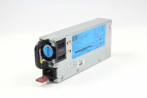 HP Power Supply DPS-460EB A HSTNS-PD14 460W PN:499250-101 (499249-001 / 511777-