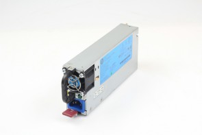 HP Power Supply 460w HSTNS-PR28 643931-001 643954-301 660184-001 656362-B21