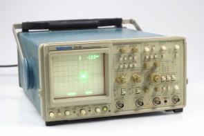 Tektronix 2445 150 MHz Oscilloscope
