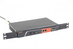 Riverbed SteelHead SHA-00250-M Appliance Accelerator 250