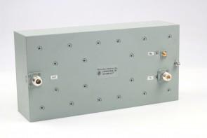 MICROWAVE SOLUTIONS  RF MICROWAVE HIGH POWER DIPLEXER CD932/5MK-D5