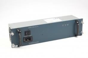Cisco Catalyst 6504-E 2700W AC Power Supply PWR-2700-AC/4 AA23420 341-0138-02