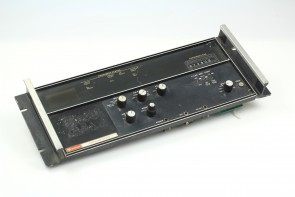 Front Panel For Collins Hf-8010a #3