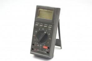 Fluke 27/FM Multimeter #39