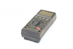 Fluke 27/FM Multimeter #40