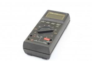 Fluke 27/FM Multimeter #42